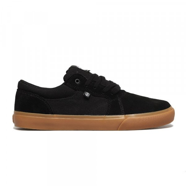 ELEMENT APAVI WASSO BLACK GUM S20