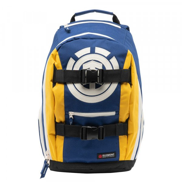 ELEMENT BAG MOHAVE BACKPACK BLUE DEPTHS S20