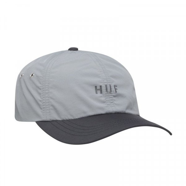HUF STANDARD CONTRAST CV 6 PANEL CASTLE ROCK