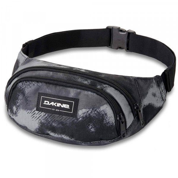 DAKINE BAG HIP PACK DARK ASHCROFT CAMO