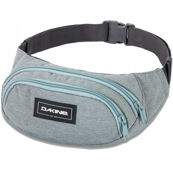 DAKINE BAG HIP PACK LEAD BLUE