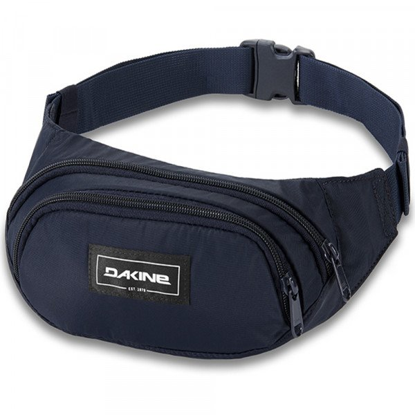 DAKINE BAG HIP PACK NIGHT SKY OXFORD