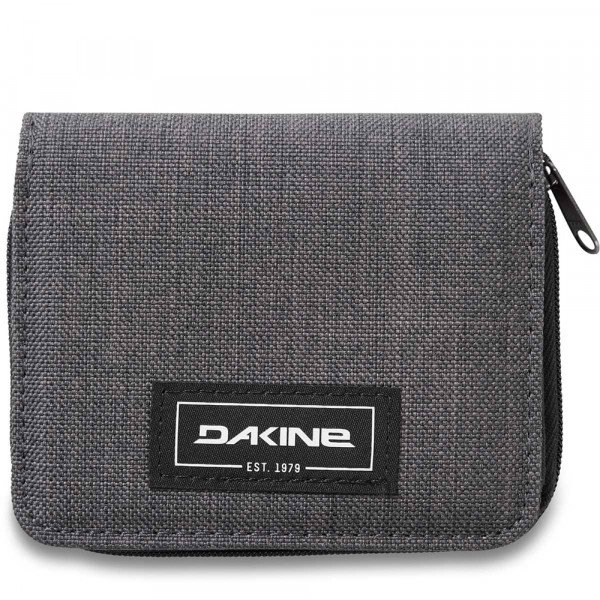 DAKINE MAKS SOHO CARBON