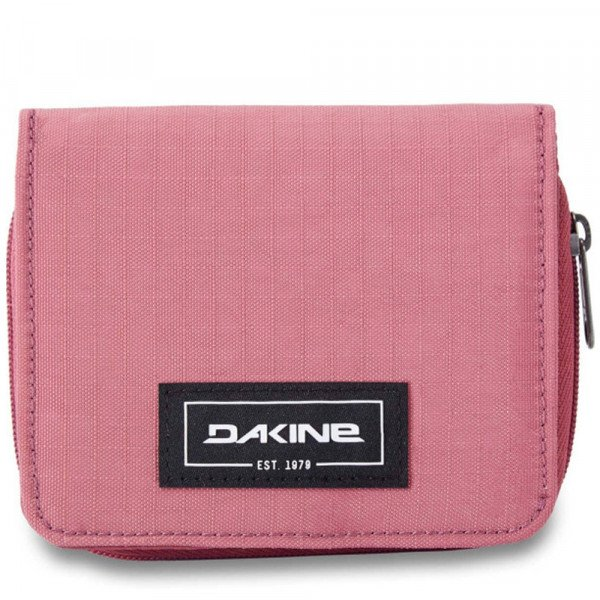 DAKINE MAKS SOHO FADED GRAPE