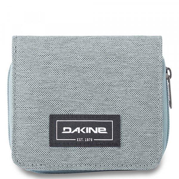 DAKINE MAKS SOHO LEAD BLUE
