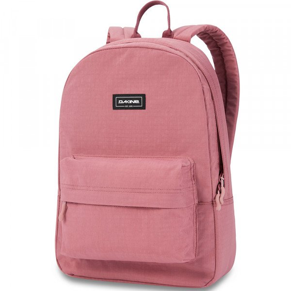 DAKINE SOMA 365 MINI 12 L FADED GRAPE