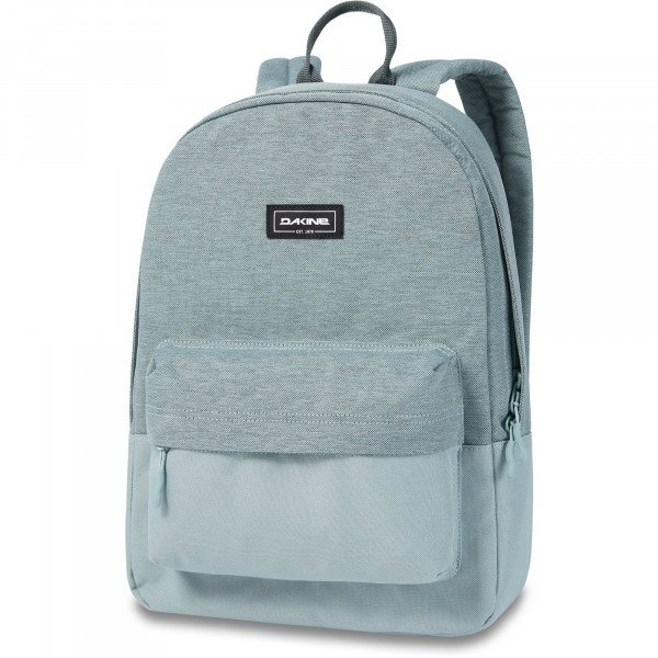 DAKINE BAG 365 MINI 12 L LEAD BLUE