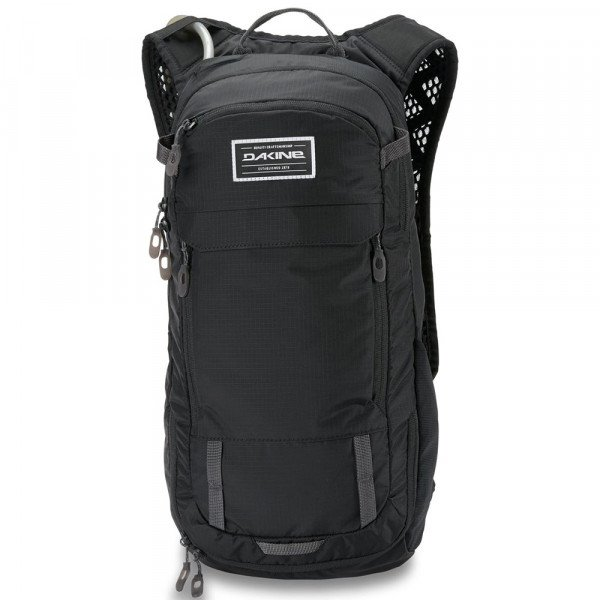 DAKINE BACKPACK SYNCLINE 12L BLACK
