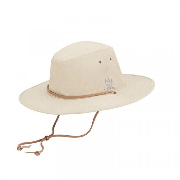 COAL HAT TOWNSEND KHAKI