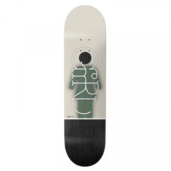 GIRL KLĀJS MIKE MO OG LINER 8.125 DECK
