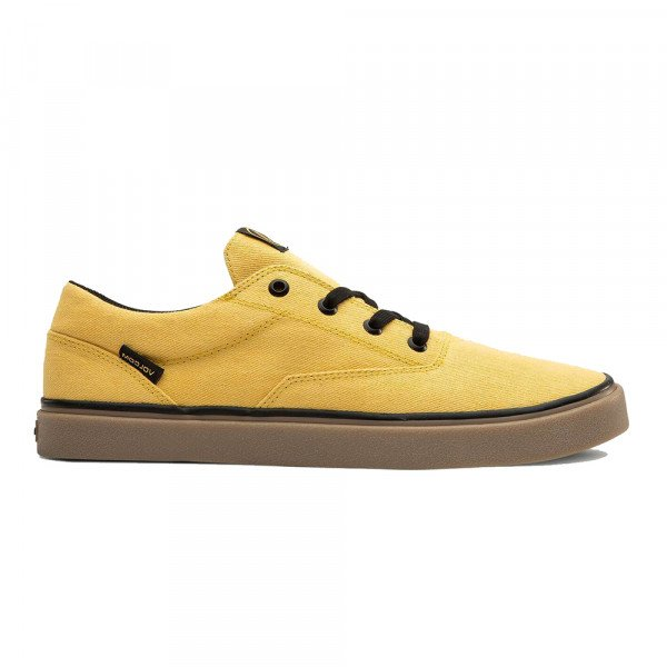 VOLCOM SHOES DRAW LO GLM