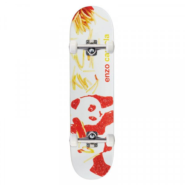 ENJOI COMPLETE FRIES YOUTH FP 7