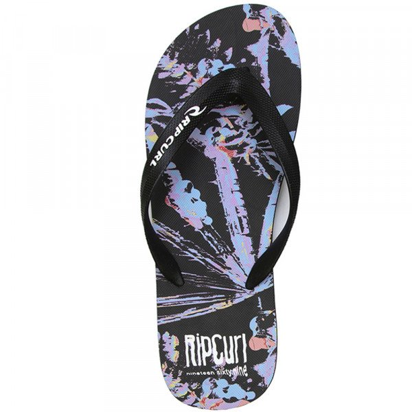RIP CURL SANDALES NATIVE MULTICO