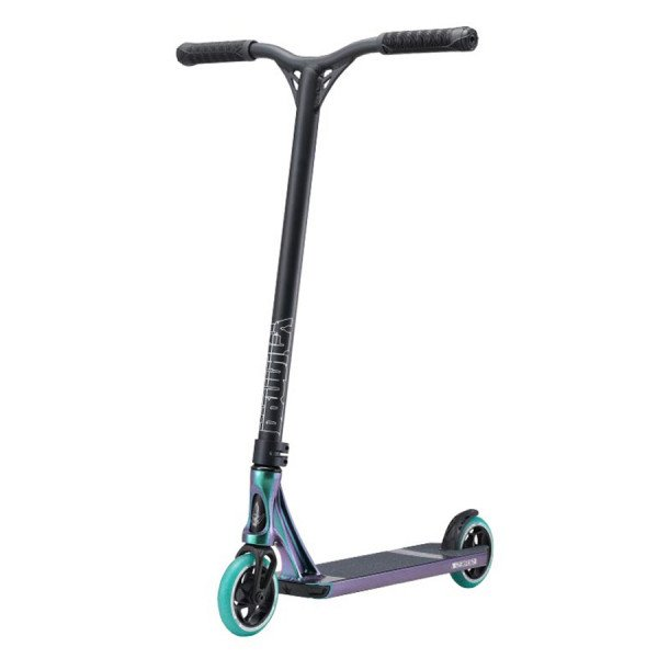 BLUNT SCOOTER PRODIGY S8 JADE