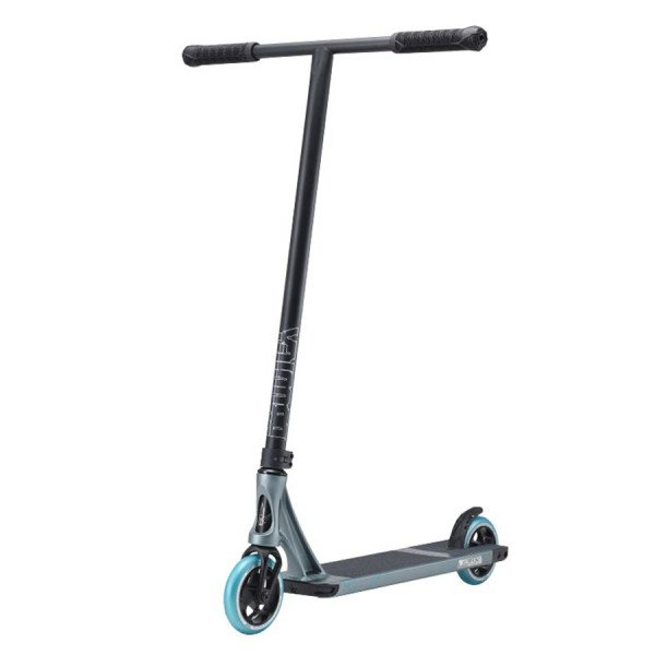 BLUNT SCOOTER PRODIGY S8 STREET GREY