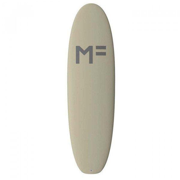 MICK FANNING SURF BOARD BEASTIE SOY 7'0