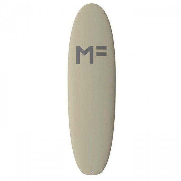 MICK FANNING SURF BOARD BEASTIE SOY 7'6