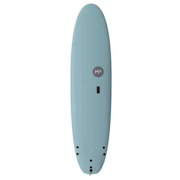 MICK FANNING SURFBOARD SUPER SOFT ISLAND PARADISE 7'0