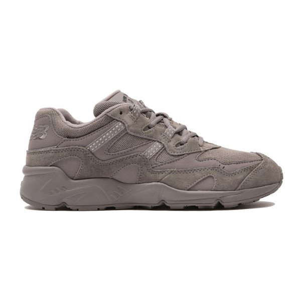 NEW BALANCE APAVI ML850CF GREY