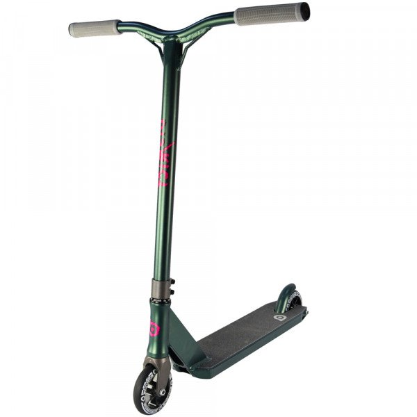 DISTRICT SCOOTER C-SERIES C50 LITMUS