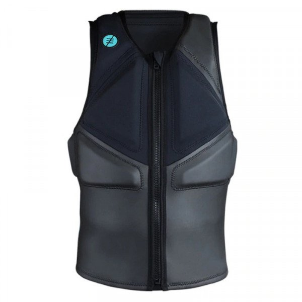 RIDE ENGINE VESTE EMPAX VEST