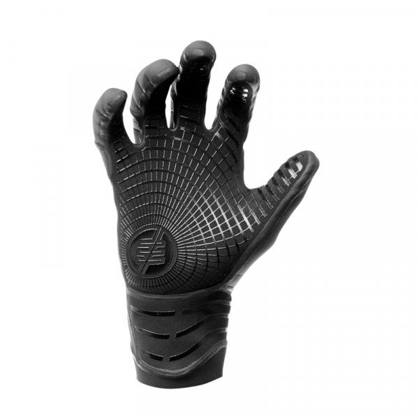 RIDE ENGINE CIMDI 2MM GLOVES