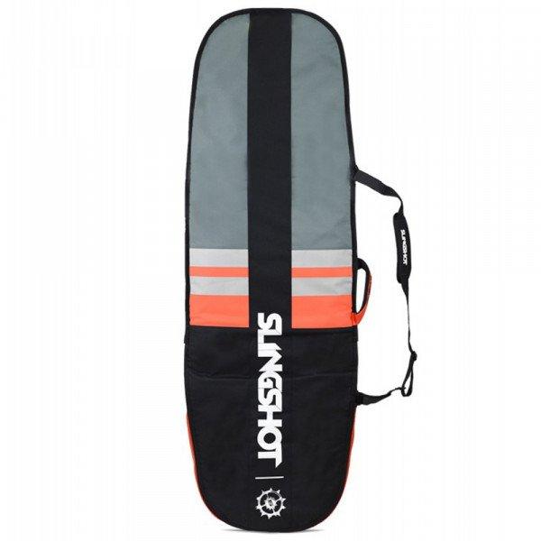 SLINGSHOT ČEHOLS MODERN SURF SLEEVE