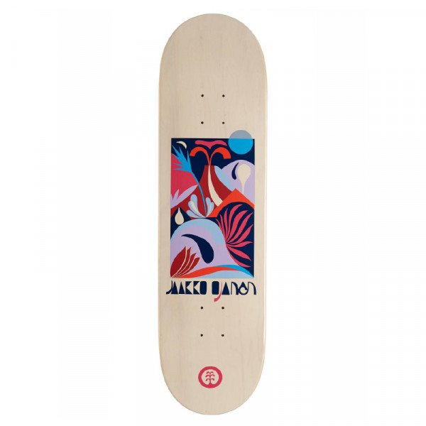 ELEMENT DECK LAGUNAK JAAKKO 8.38