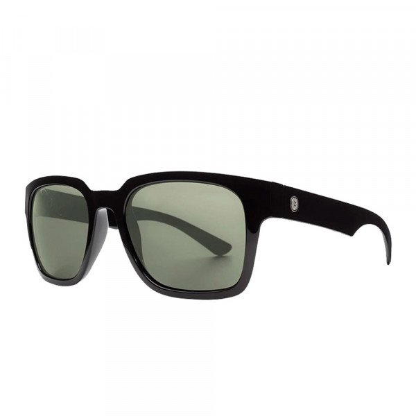 ELECTRIC BRILLES ZOMBIE GLOSS BLACK/GREY