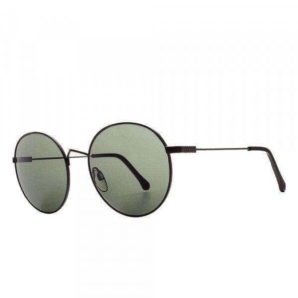 ELECTRIC BRILLES EAST HAMPTON BLACK TORT/GREY