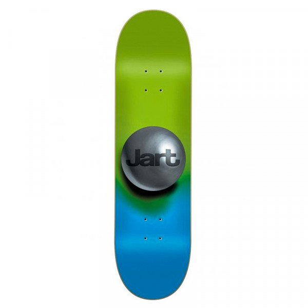 JART DECK EXTRABALL 7.75