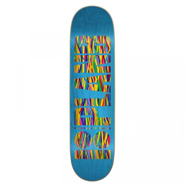 PLAN B DECK TEAM OG SHEFFEY 8