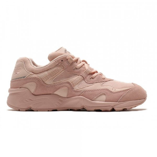 NEW BALANCE APAVI ML850CS PINK