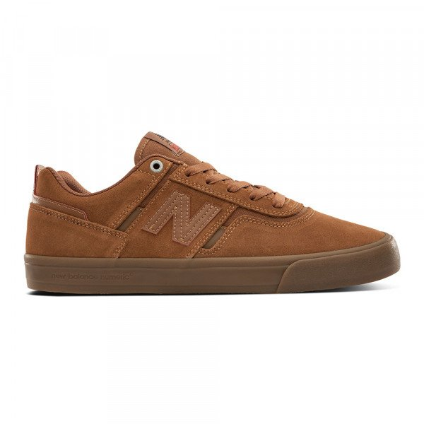 NEW BALANCE APAVI NM306DWH BROWN