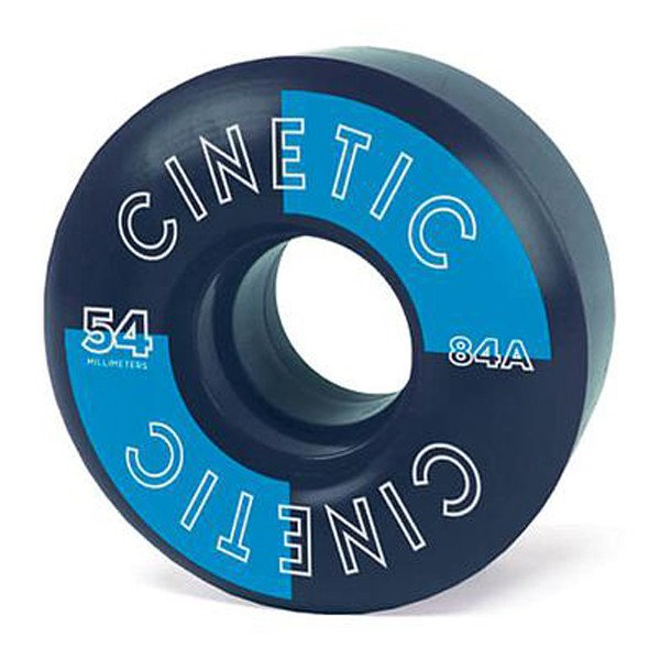 CINETIC RITENĪŠI HYDRA 54X34 MM 84A