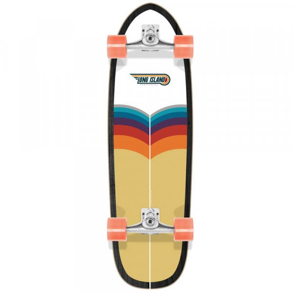 LONG ISLAND SURFSKATE TRESTLES 34