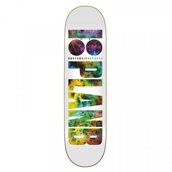 PLAN B DECK TEAM DUFFY OG 7.75