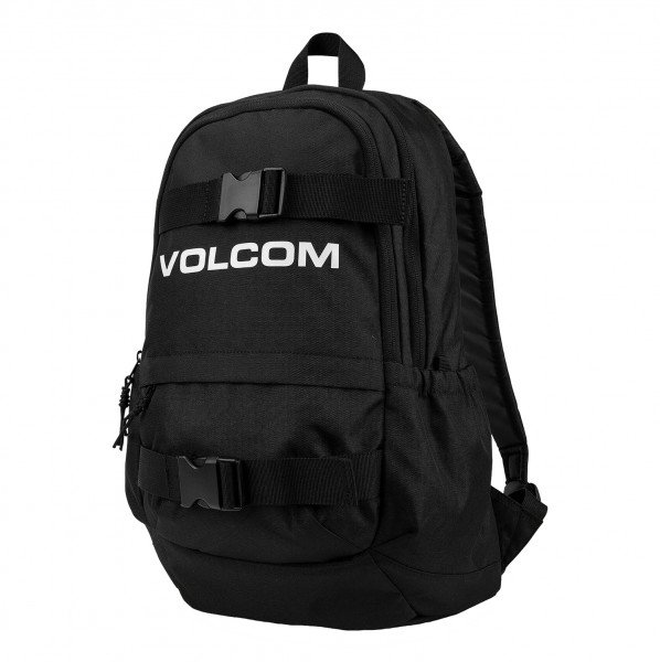 VOLCOM BACKPACK SUBSTRATE II INK