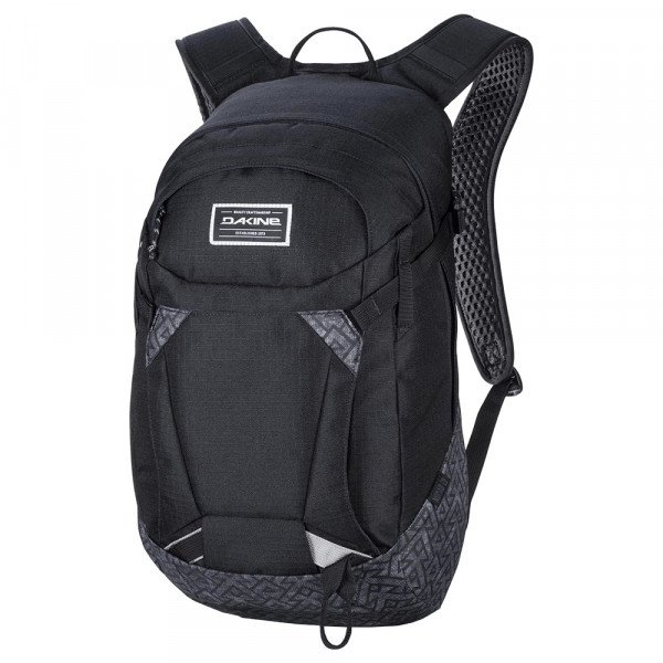 DAKINE SOMA CANYON 20L STACKED