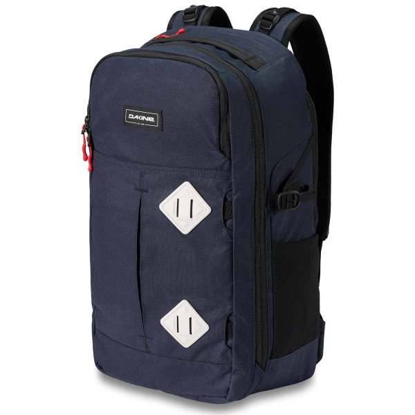 DAKINE SOMA SPLIT ADVENTURE 38L NIGHT SKY