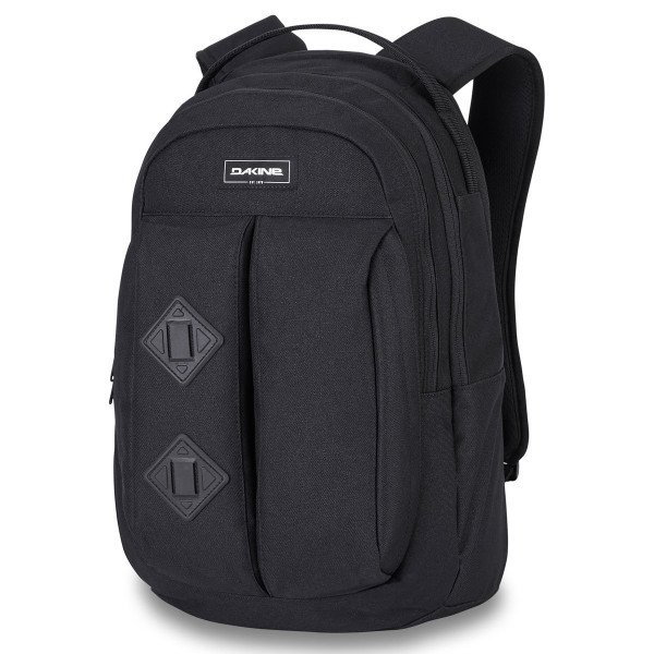 DAKINE SOMA MISSION SURF 25L BLACK