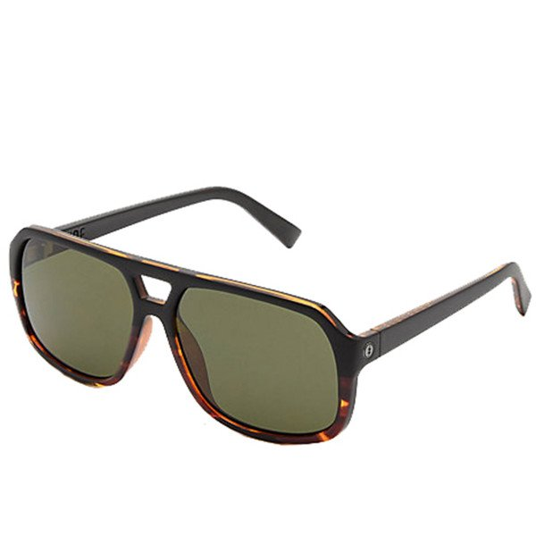 ELECTRIC BRILLES DUDE DARKSIDE TORT GREY
