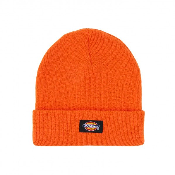 DICKIES CEPURE GIBSLAND BRIGHT ORANGE