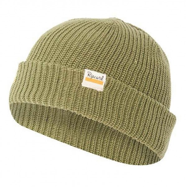 RIP CURL BEANIE SALTWATER FROST