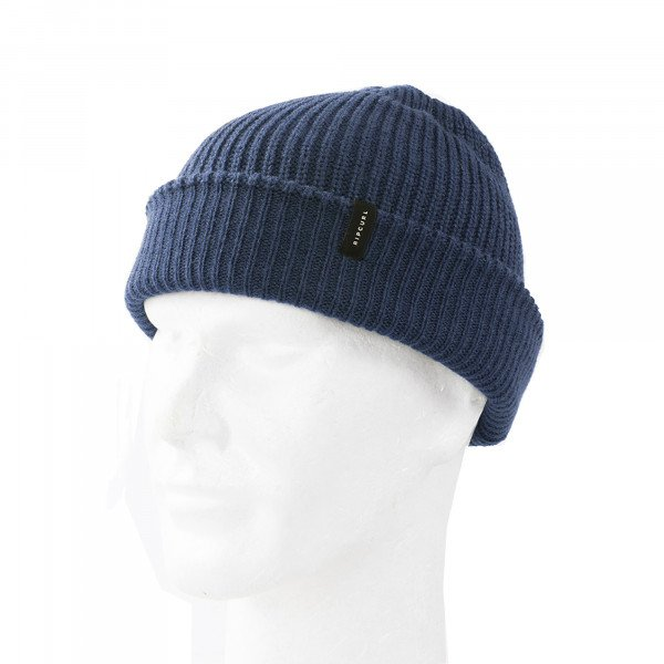RIP CURL CEPURE VALLEY KIDS DUSTY BLUE