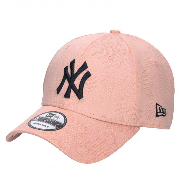 NEW ERA CEPURE LEAGUE ESSENTIAL 9FORTY NEY YAN BSKNVY