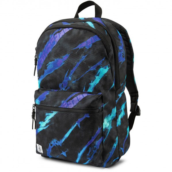 VOLCOM BACKPACK ACADEMY TDY