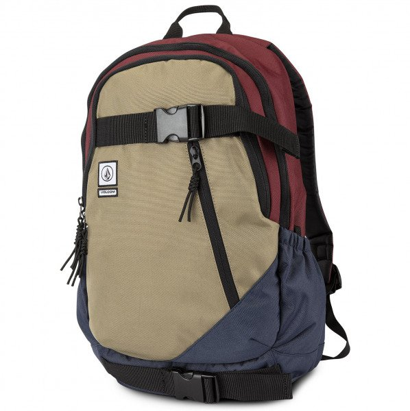 VOLCOM BACKPACK SUBSTRATE CAB