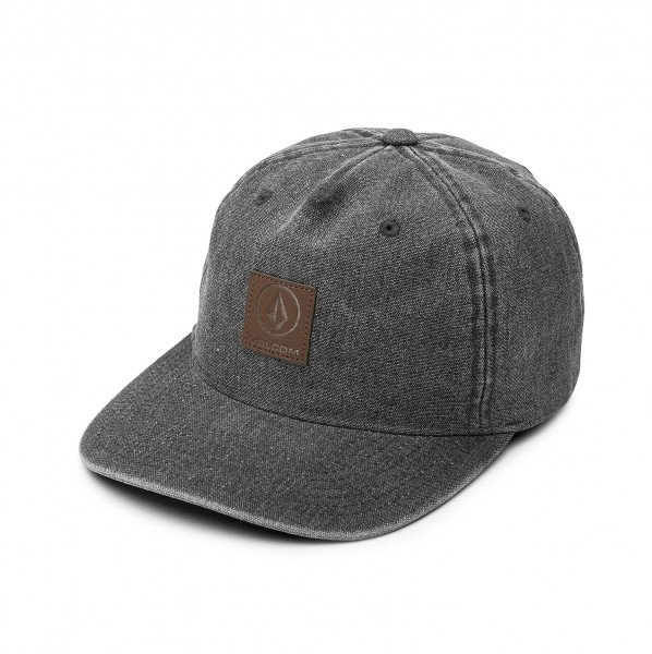 VOLCOM CEPURE OLD MILL BLK