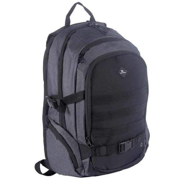 RIP CURL BACKPACK POSSE MIDNIGHT